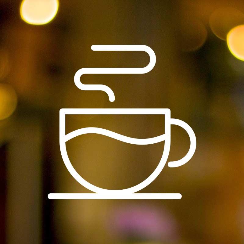 Cafe am Schwimmteich