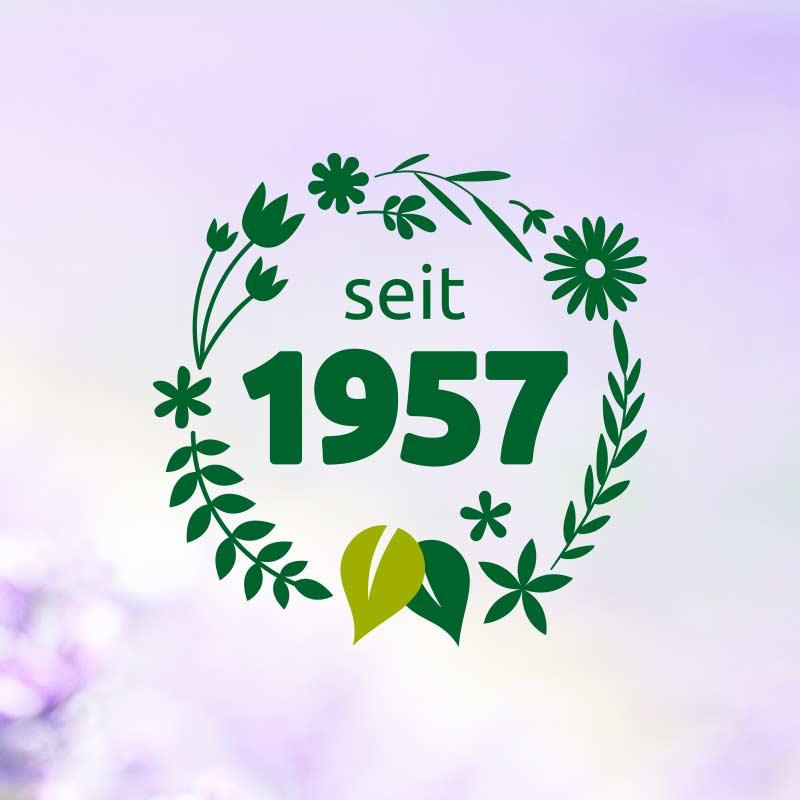 Pötschke seit 1957